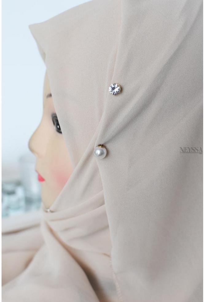 hijab clip store