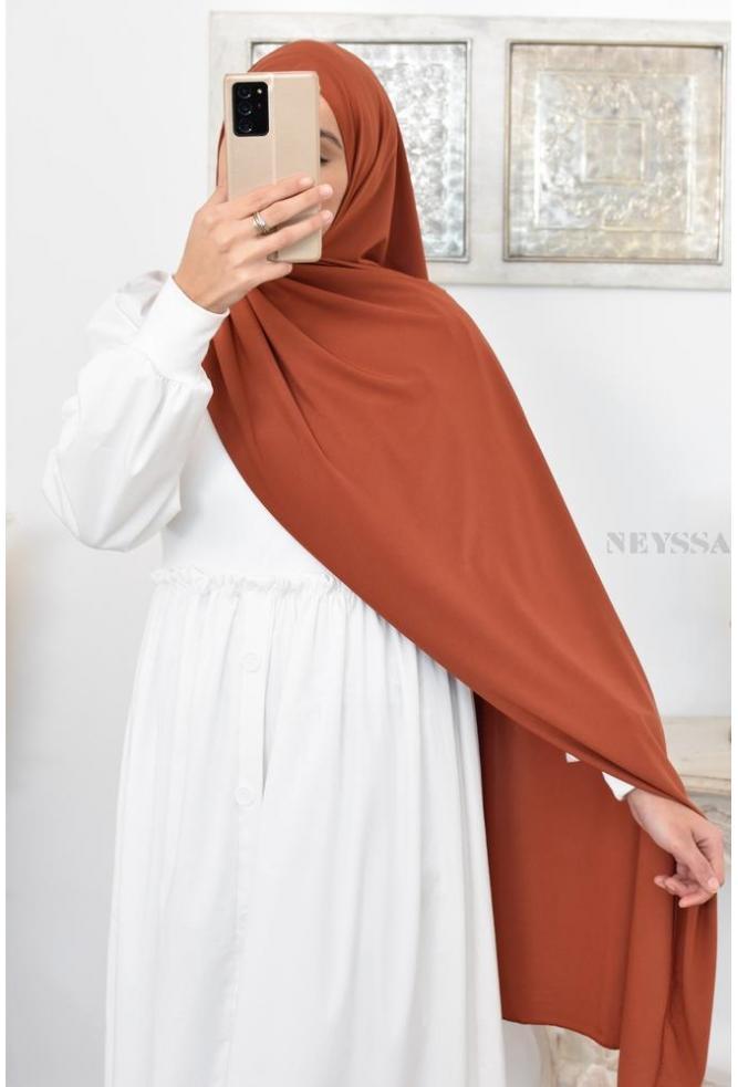 maxi hijab jersey XXL online
