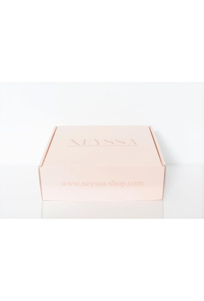 hijab box hijabs Silk of Medina zu bieten billig