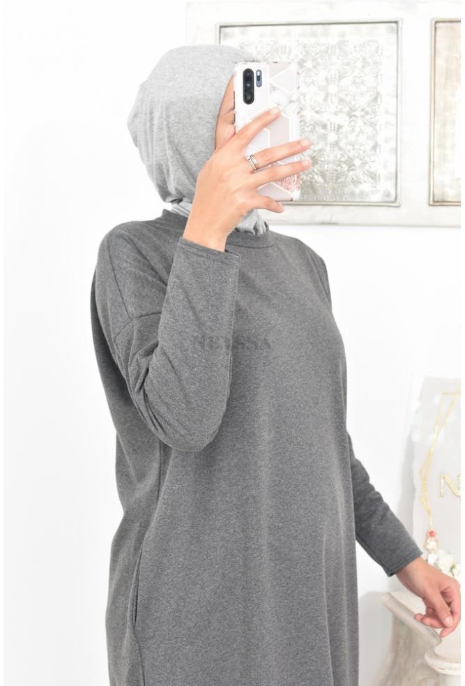 رياضة الحجاب