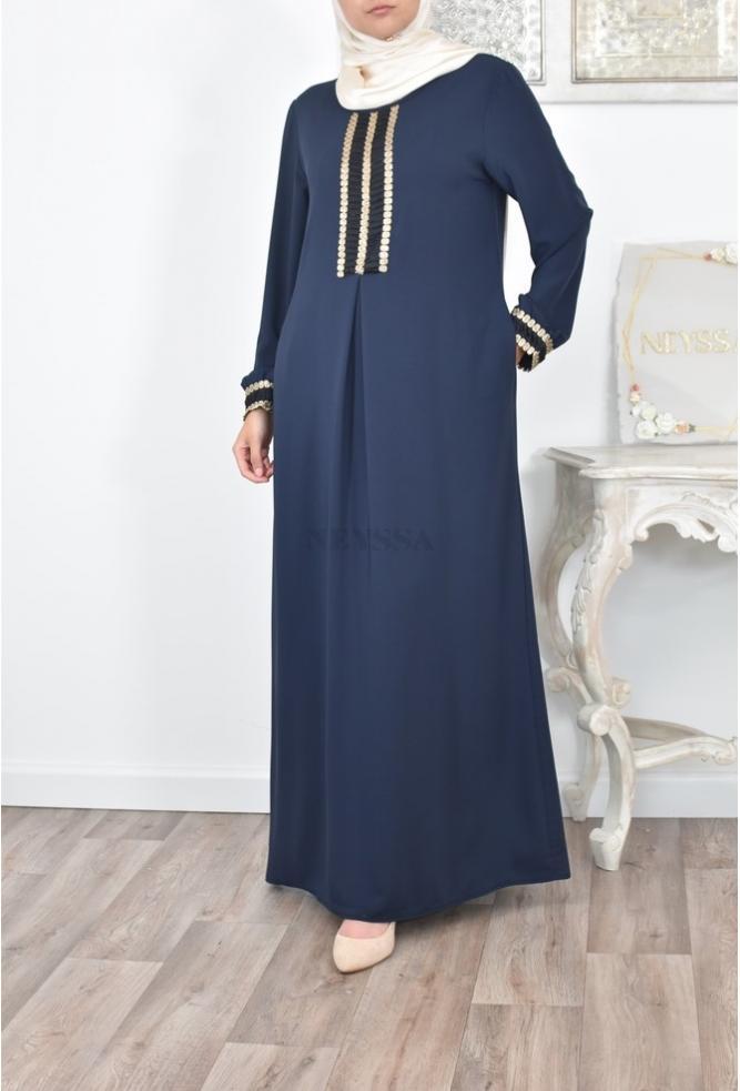 best abaya dress oriental dress Eid ramadan